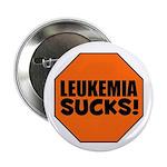 Leukemia Sucks 2.25