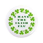 Irish Flu 3.5