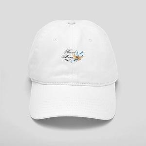Band Mom Cap