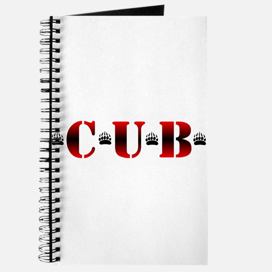 *C*U*B* Journal