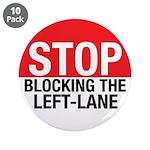 Stop Blocking 3.5