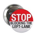 Stop Blocking 2.25