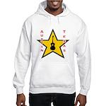 Austin Hooded Sweatshirt