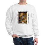 Sexual Perverts Sweatshirt