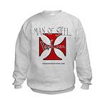 WELDER Kids Sweatshirt