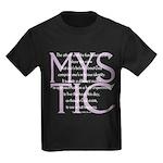 The Mystic Kids Dark T-Shirt