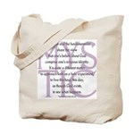 The Mystic Tote Bag