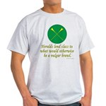Heralds lend Class Light T-Shirt