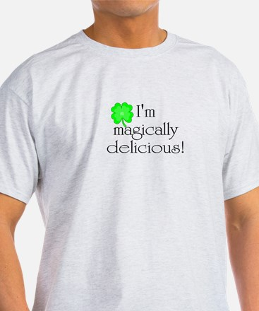 Magically Delicious II T-Shirt