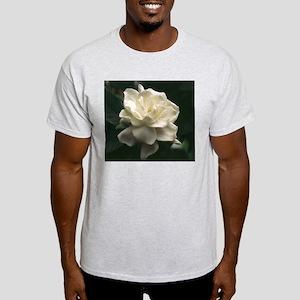 Gardenia Blossom Light T-Shirt