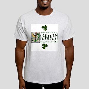 Tierney Celtic Dragon Light T-Shirt