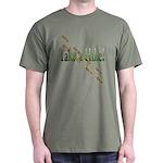 Take a Hike! Dark T-Shirt