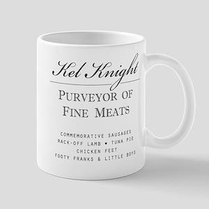 kel_pocket Mugs