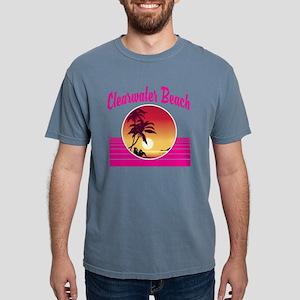 Clearwater Beach Florida T-Shirt