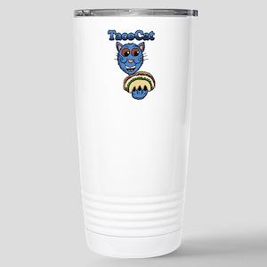 Tacocat Mugs