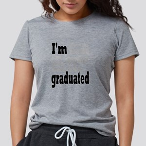 Graduated T-Shirt
