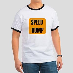 Speed Bump Ringer T