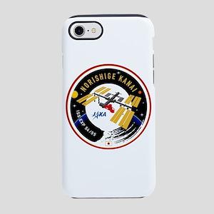 Kanai's Logo iPhone 8/7 Tough Case