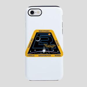 Exp. 54 New Iphone 8/7 Tough Case