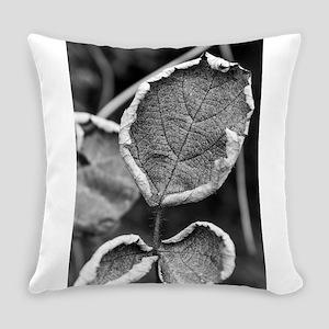 Leaf Everyday Pillow