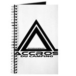 accros du camping bl Journal