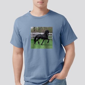 Baron*01 T-Shirt