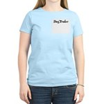 DayTrader Women's Light T-Shirt