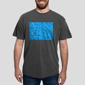 Blue Water T-Shirt