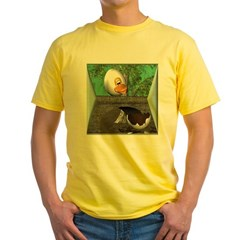 Humpty Dumpty T