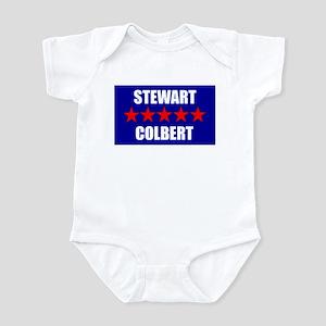 stewartcolbert Body Suit