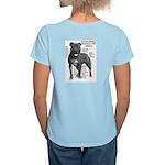 2007 Adoptions Women's Light T-Shirt