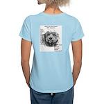 2007 ST Adoptions Women's Light T-Shirt