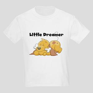 Little Dreamer Kids Light T-Shirt