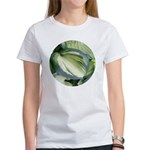Eskimo Pie Hosta Women's T-Shirt