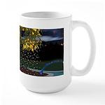 Sacred Tree 15 oz. Mug