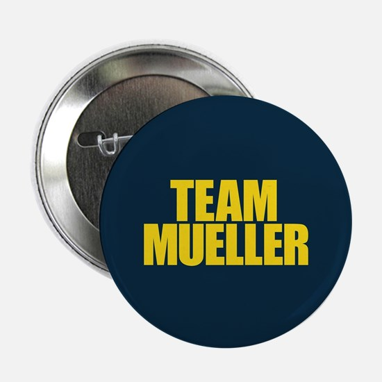 "Team Mueller 2.25"" Button"
