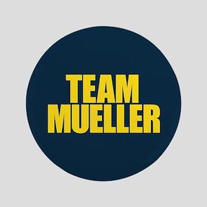 """Team Mueller 3.5"""" Button (100 pack)"""