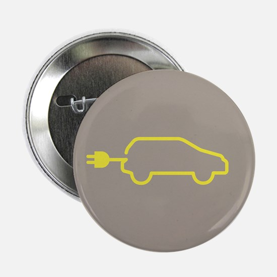 "Build more electric cars 2.25"" Button"