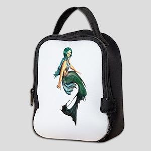 PROOF Neoprene Lunch Bag