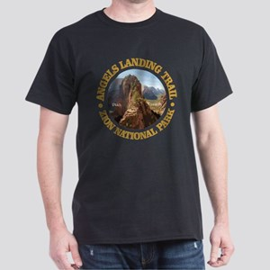 Angels Landing T-Shirt