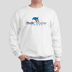 for the girls Sweatshirt