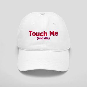 Teenage Girls Hats - CafePress 0123681d84a