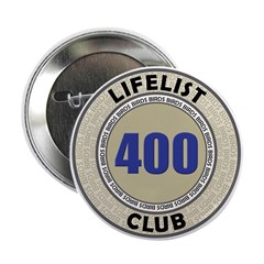 Lifelist Club - 400 Button