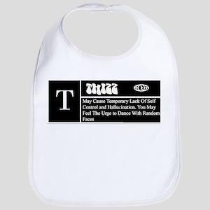 DEFINITION OF THIZZ -- TEES Bib