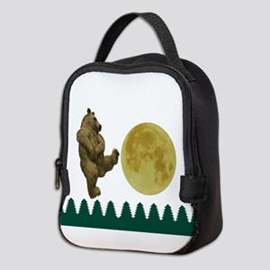PLAY Neoprene Lunch Bag