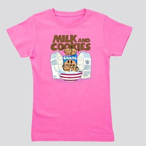 Cookie Women's Dark T-Shirt