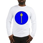 Constable Long Sleeve T-Shirt
