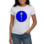 Constable Women's T-Shirt