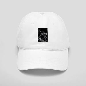 Dark Angels Hats - CafePress fc5b64a9992