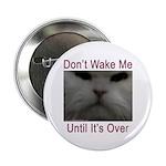 Don't Wake Me 2.25
